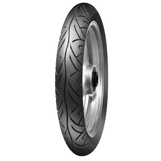 Pneu Pirelli Sport Demon 110/80-17 TL 57P Rear