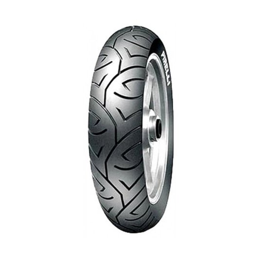 Pneu Pirelli Sport Demon 140/70-18 SPORT 67V TL Rear