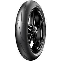 Pneu Pirelli Super Corsa SP V3 120/70-17 58W TL