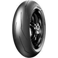 Pneu Pirelli Super Corsa SP V3 200/55-17 78W TL