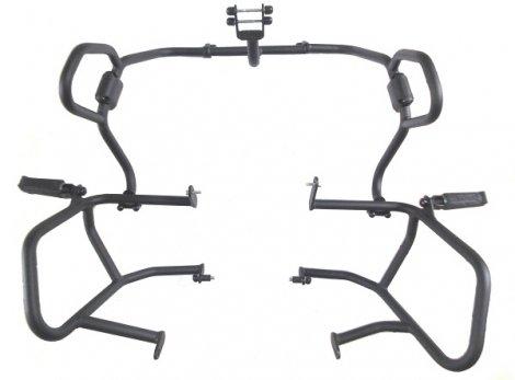 Protetor Motor e Carenagem BMW R1250 GS Chapam