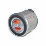 Filtro Ar XRE 300 Athena Parts