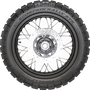 Pneu Pirelli Scorpion Rally STR 150/70-18 TL