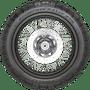 Pneu Pirelli Scorpion Rally STR 170/60-17 TL