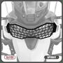 Protetor Farol Tiger 900 2020/... Aço Scam