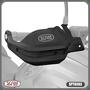 Protetor Mão Scam BMW F750 GS/F 850GS/R1200 GS/Adventure 2013/... Preto