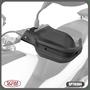 Protetor Mão Scam PCX 150 2013/... Preto
